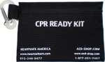 HeartSafe America CPR Ready Kit